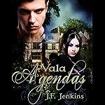 Vala: Agendas | J. F. Jenkins