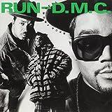 Run Dmc Back From Hell