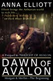 Dawn of Avalon