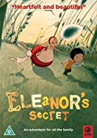 Eleanors Secret [Import anglais]