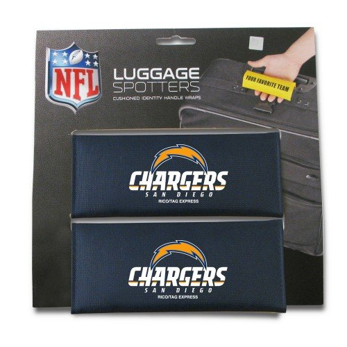 nfl-san-diego-chargers-original-patented-luggage-spotterr-luggage-locator-handle-grip-luggage-grip-t