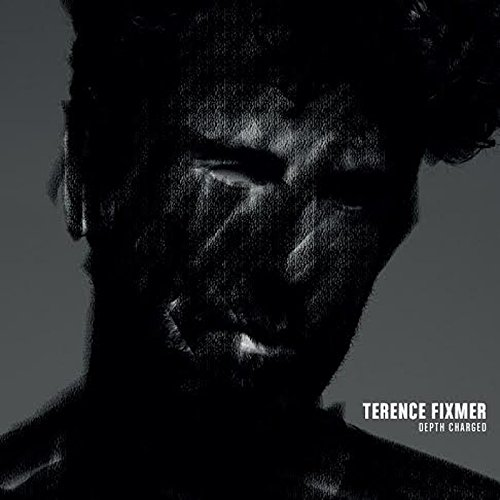 Terence Fixmer-Depth Charged-(RETAiLl)-2015-SO Download