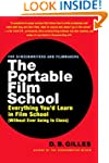 The Portable Film School: Everything...