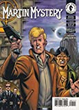img - for Martin Mystery #1 book / textbook / text book