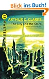 City and the Stars (S.F. Masterworks)
