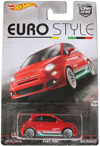 hot-wheels-euro-style-red-fiat-500-5-5