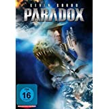 Paradox (2010)by Kevin Sorbo