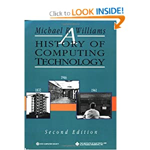 history of modern computing Read this full essay on history of modern computing computer has been an important gadget in many peoples life 1201 words - 5 pages the fathers of modern computing charles baggage and george boole are, without question, central figures in the history of computer science.