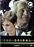 The Spiral - 2-DVD Box Set
