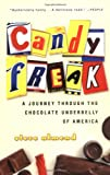 Candyfreak