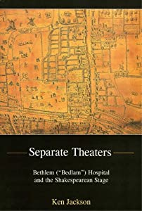 Separate Theaters: Bethlem (