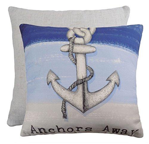 evans-lichfield-hecho-en-reino-unido-coastal-barcos-barcos-anclas-away-relleno-azul-blanco-cojin-43c