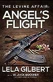 The Levine Affair: Angels Flight