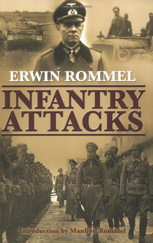 infantry-attacks