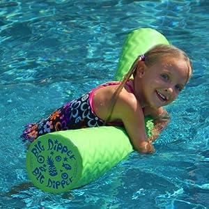 big dipper swimming pool float patio lawn. Black Bedroom Furniture Sets. Home Design Ideas