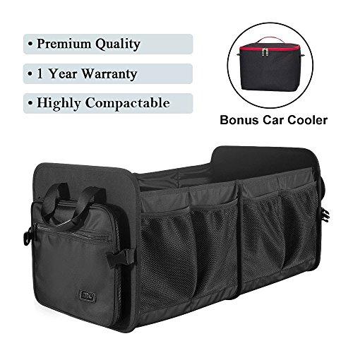 foldable-cargo-trunk-organizer-washable-waterproof-storage-with-reinforced-handles-bonus-car-cooler-
