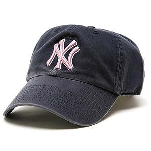 mlb new york yankees s 47 brand clean