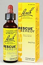Rescue Remedy Value Pack