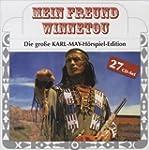 Mein Freund Winnetou - Die gro�e Karl...