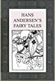 Image of Hans Andersen's Fairy Tales (The Complete Collection)