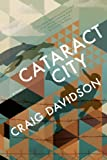 Cataract City: A Novel