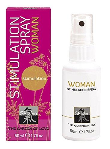 Shiatsu-Spray-stimulant-pour-Femme-50ml