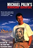 Michael Palin's Hemingway Adventure (0312280467) by Palin, Michael