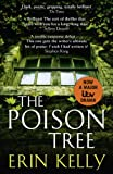 The Poison Tree Erin Kelly