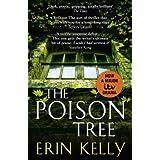 The Poison Treeby Erin Kelly