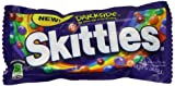 Skittles Darkside 2 oz/56.7 g (pack of 5)