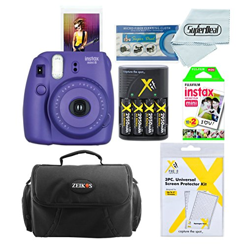 fujifilm-instax-mini-8-instant-film-camera-grape-with-fujifilm-instax-mini-instant-film-twin-pack-20