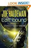 Earthbound (Marsbound Novel)