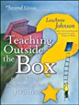 Teaching Outside the Box: How to Grab...