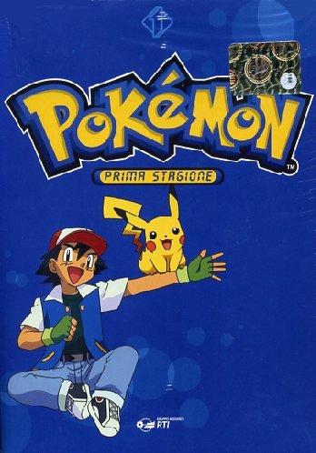 pokemon-stagione-01