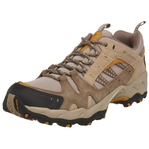 Columbia Sportswear Men's Tagori Hiking Shoe