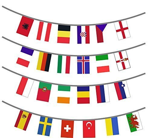 euro-2016-bunting-24-flags-indoor-and-outdoor-use-10m-length-football-bunting