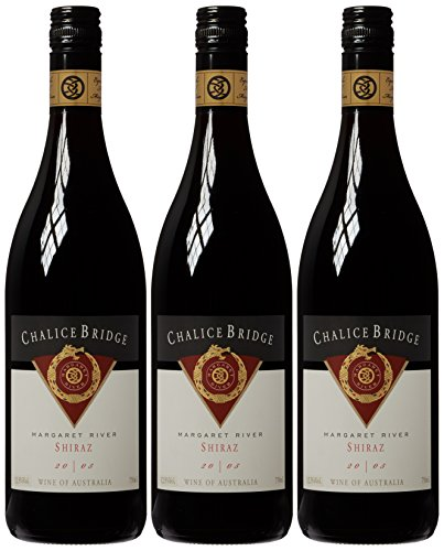 chalice-bridge-shiraz-ultra-vineyard-champion-margaret-river-australia-2005-75-cl-case-of-3