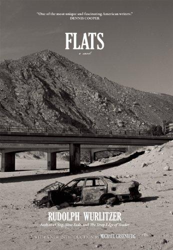 Flats/Quake