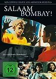 echange, troc Salaam Bombay! [Import allemand]