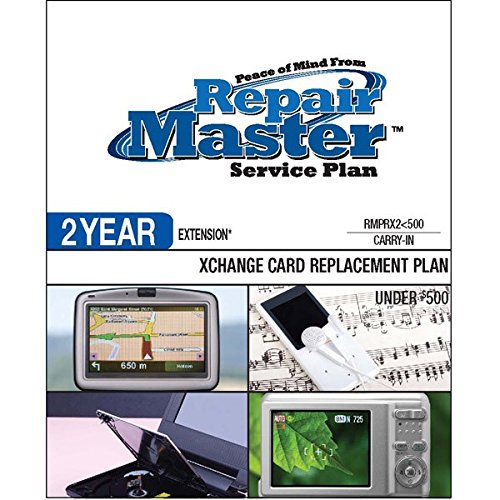 Home Depot Appliance Repair Service front-442296