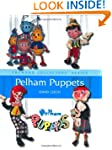 Pelham Puppets: A Collector's Guide (...