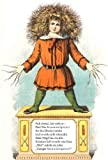 Der Struwwelpeter (German Edition)