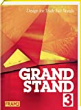 Grand-Stand-3-Design-for-Trade-Fair-Stands