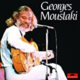 Songtexte von Georges Moustaki - Georges Moustaki