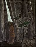 Lucian Freud: Drawings: Selected by William Feaver (0956990436) by Feaver, William