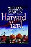 Harvard Yard (0446530840) by Martin, William