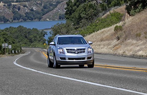 cadillac-srx-customized-37x24-inch-silk-print-poster-seide-poster-wallpaper-great-gift