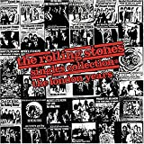 Singles Collection - The London Years