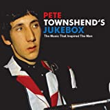 Pete Townshend's Jukebox