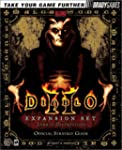 Diablo II: Lord of Destruction Offici...